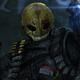 Аватар пользователя Boltvamvrot