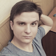 Аватар пользователя deltonick