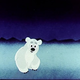 Аватар пользователя Umkarazumka