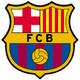 Аватар пользователя ViscaBarca