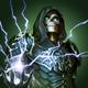 Аватар пользователя LanselotDAres