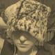 Аватар пользователя SawayaT