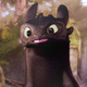 Аватар пользователя Jokz