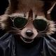 Аватар пользователя MikePetrof