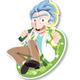 Аватар пользователя mr.Pipkin