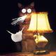 Аватар пользователя BARZILEO
