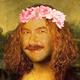 Аватар пользователя Paleomakardi