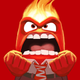 Аватар пользователя tomatinos