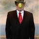 Аватар пользователя Agmin