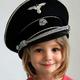 Аватар пользователя Moscowski