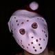 Аватар пользователя ManowarLeff