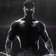 Аватар пользователя Godfight