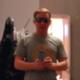 Аватар пользователя Den0888