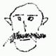 Аватар пользователя DimchDimch