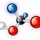 Аватар пользователя Molecule777