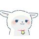 Аватар пользователя KanaSH