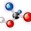 Molecule777