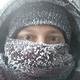 Аватар пользователя iorikiri