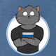 Аватар пользователя KJIuK