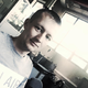 Аватар пользователя Ivan.Vinokurov