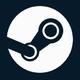 Аватар пользователя SteamReviews