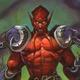 Аватар пользователя Jeracsus