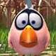 Аватар пользователя Laise
