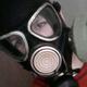 Аватар пользователя mastery647