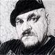 Аватар пользователя SonderSchule