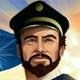 Аватар пользователя Plam4ik