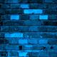 Аватар пользователя BigBlueWall