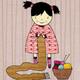 Аватар пользователя ArtKristina