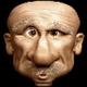 Аватар пользователя Rahbar