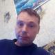 Аватар пользователя Klasnenkiy