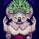 Аватар пользователя VpuprN9ne
