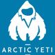 Аватар пользователя arctic.yeti