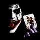 Аватар пользователя seichasnikto