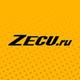 Аватар пользователя Zecu