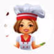 Аватар пользователя lika141