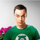 Аватар пользователя polegon