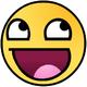 Аватар пользователя Dakarator3