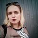 Аватар пользователя biryusha