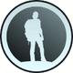 Аватар пользователя Bornik