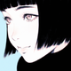 Аватар пользователя Quentary