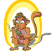 Аватар пользователя Alkomanjak