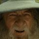 Аватар пользователя PendalfGray