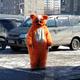 Аватар пользователя ZorgNSK