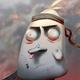 Аватар пользователя Heavyra1n