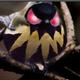 Аватар пользователя CUHU4KA