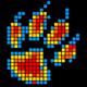 Аватар пользователя es.jgr